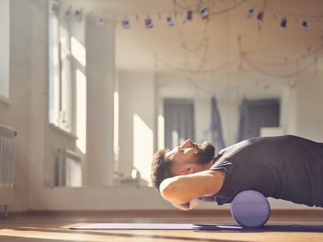 Recovery: para que serve e como posso fazer em casa?