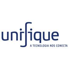 UNIFIQUE-01 - Copy.jpg
