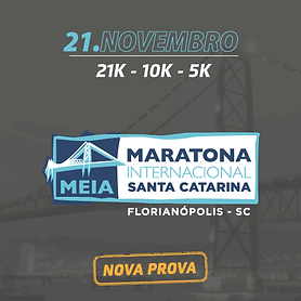 Meia-maratona-santa-catarina-florianopolis-corrida-rua.png