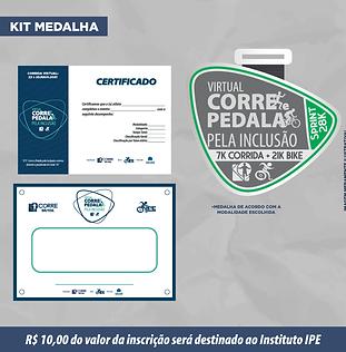 Kit-Medalha.png