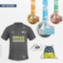 Visual_Kit_Meia_Maratona_Internac._de_Fl