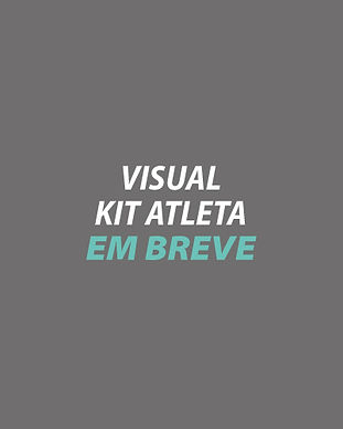 visual-kit-embreve.jpg