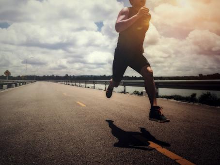 5 ACESSÓRIOS que vão MELHORAR A SUA CORRIDA   Lista da Corre
