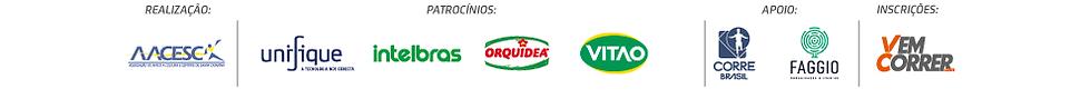 Patrocinadores.png