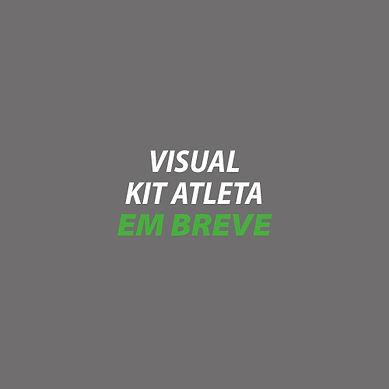 kit-embreve.jpg