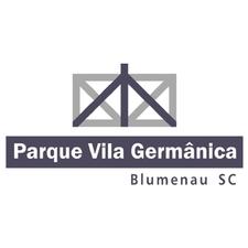 PARQUE_Prancheta 1.png