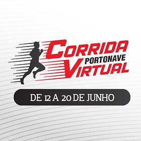 Corrida-Virtual-Portonave-Avatar-500x500