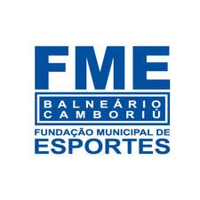 FME-01 - Copy.jpg