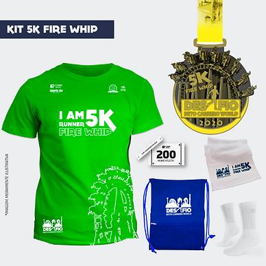 Kit Site Corre brasil-02.png
