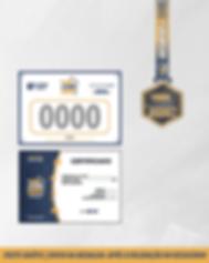 Visual-Kit-medalha.png
