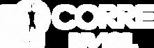 Logotipo Corre Brasil