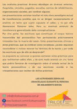 SeminarioTransfer 2.jpg
