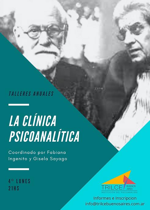Taller Clinica (002).png