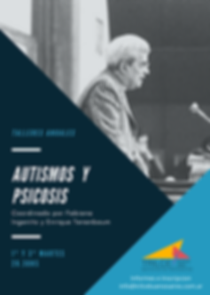 Taller Autismos y Psicosis (002).png