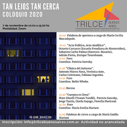 Coloquio 2020 Trilce_Buenos Aires (34) (