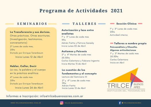 Programa 2021 Trilce (002).jpg