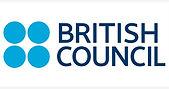 British Council Logo.jfif
