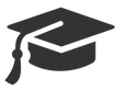 —Pngtree—graduate system_393041_edited.p