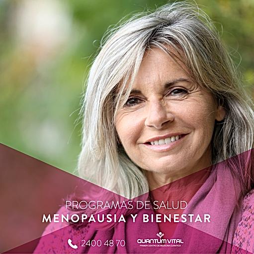 menopausia.png