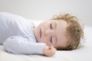 Common Age-by-Stage Sleep Schedules