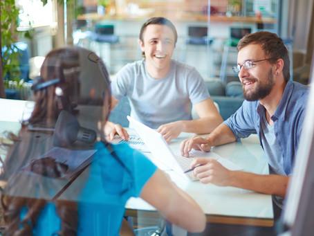 You need a female Financial Advisor, here's why: