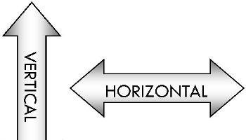 Seven Ways to Manage Yourself and Avoid Collaborative Breakdowns in a Horizontal Organization