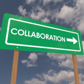 Collaboration – It's a Learned Skill