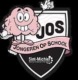 JOS_embleem.png