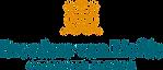 Logo Broeders van Liefde.png