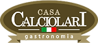 Massas Artesanais, Culinária Italiana