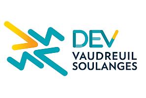 dev_vs_logo_rgb.png