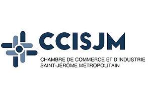 CCISJM-site.jpg