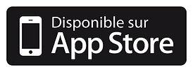 app store fr.jpeg