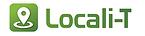 Locali-T_horizontal-Petit.png