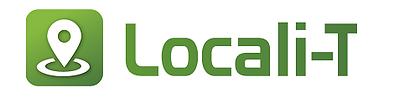 Locali-T App.png