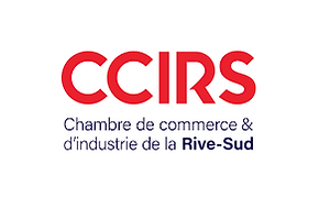 CCIRS-site.png