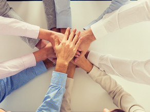 5 Things a CRM for Associations Can Do for Your Organization