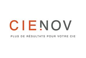 cienov-logo.png