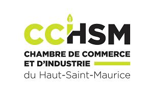 CCIHSM-site.png