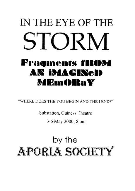 StormProgram.tif