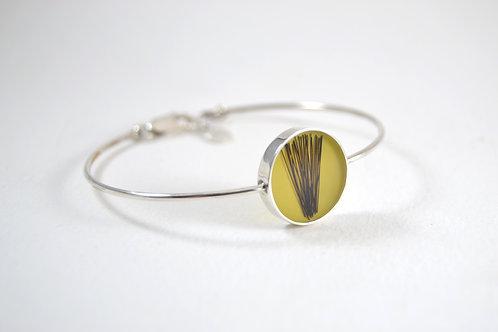 Bracelet DALI