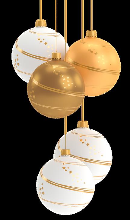 christmas-1885470_1920_edited.png