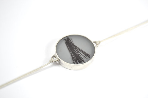 Bracelet JAMBOREE