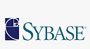 sybase.png