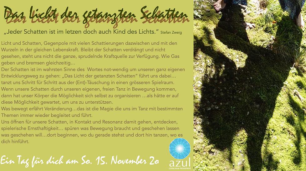 November 2020 Azul Schatten : Licht .png