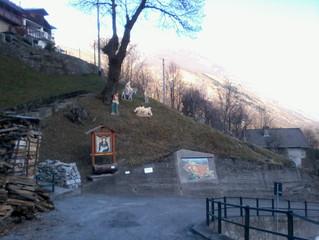 S. Natale 2013