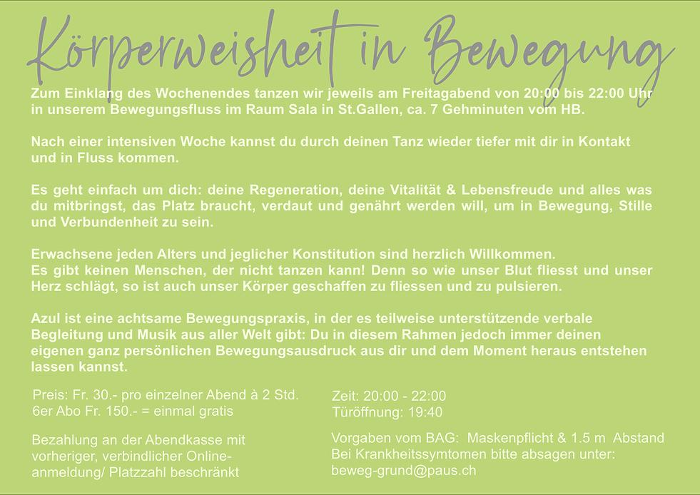 Flyer Abendtanzen Homepage .png