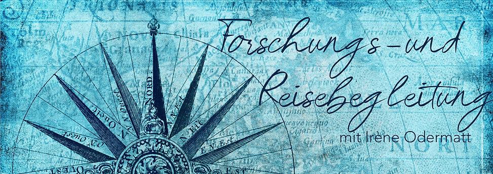 Forschungs-und Reisebegleitung oben.jpg