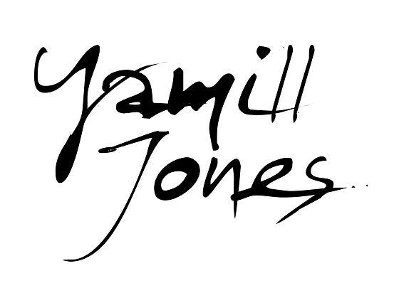 Yamill Jones logo.jpg