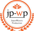 ph_jp-wp_LOGO.jpg